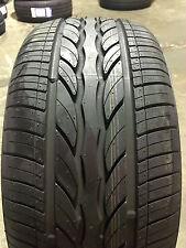 4 NEW Tires 235 45 20 100W Leao Lionsport All Season Performance Sport 235/45R20