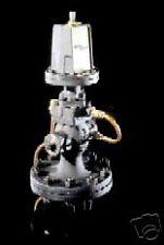 """1/2"""" Spirax Sarco #25P  Pressure Regulator Valve"""