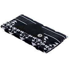 surfboard bag surfing socks housse chaussette STRETCH COVER FISH MADNESS AFDC001