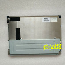 10.4 inch 800×600 LCD Screen Display for LQ104S1LG81 panel 90 days warranty