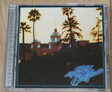The Eagles - Hotel California (2005) - A Fine CD - Digitally Remastered