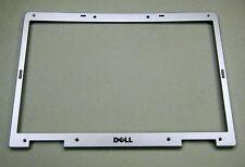 "New Dell Inspiron 9400  E1705 XPS M1710 17"" LCD Front Trim Bezel - CF199 0CF199"