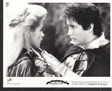 Kristy Swanson William Ragsdale Mannequin: On the Move 1991 movie photo 26396