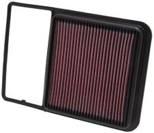 33-2989 K&N Air Filter fit DAIHATSU TOYOTA Terios Xenia Avanza Rush