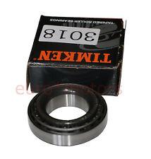 TIMKEN L44649 / L44610 Kegelrollenlager Genuine Taper Roller Bearing