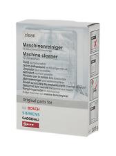 Sgrassante in polvere per la cura e la manutenzione del lavastoviglie - 00311580
