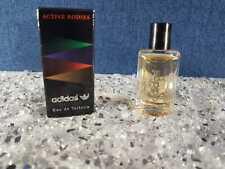 Adidas Active Bodies EDT 5ml Herren Miniatur - Parfumminiaturen bei flacons24