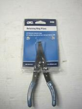 9031 OTC Retaining Ring Pliers 0400 Removes 93-143 & 106-200 FREE Ship Conti USA