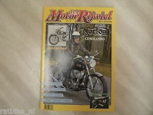 HMR-13-ADLER STORY,MOTO RUMI SCOOTERS,HOREX STORY,NORTON,DMF-NESTOR,DKW SPOETNIK