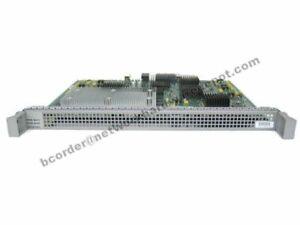 Cisco ASR1000-ESP10 10Gbps Embedded Services Processor ASR1000 - 1 Year Warranty