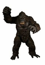 "Ultimate King Kong of Skull Island: 18"" Figure"