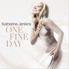 One Fine Day CD & DVD (CD, Oct-2011, 2 Discs, Decca)