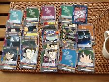 Rare Lot 29 Battle Card Carte Collection BEYBLADE. Port Offert!!!!
