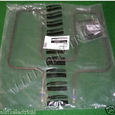 Fisher & Paykel WO570, M570AD, 754AD 2250W Lower Element - Part # FP573032P
