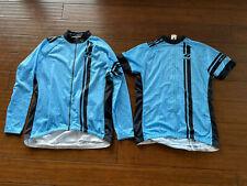 Voler Cycling Long & Short Sleeve Jerseys - Women's 3XL - Peloton Series