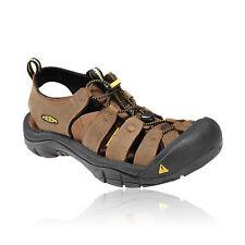 KEEN Sandals for Men