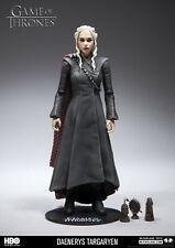 Game of Thrones Daenerys Targaryen Figure McFarlane Toys IN STOCK