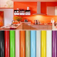 salle de bains papier peint le vinyle autocollant mur décalcomanie home déco