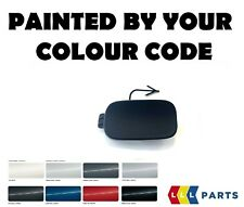 AUDI Q7 4L 06-16 NEW REAR S-LINE  RIGHT TOW HOOK CAP PAINTED BY YOUR COLOUR CODE