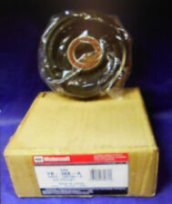 Motorcraft YB368A Compressor Pulley & Bearing, 1989-92 Lincoln, 89-91 Crown Vic