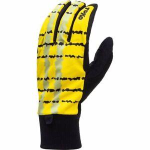Toko Classic Glove - Men's