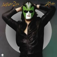 STEVE MILLER BAND - THE JOKER (LP)   VINYL LP NEW!