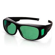 Vivosun Indoor Hydroponics Led Grow Room Glasses Goggles