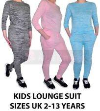 Abbigliamento sportivo da donna leggeri