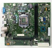 HP Pavilion 570-p Intel Motherboard 906148-601 906148-001 Parts/Repair!!!!!