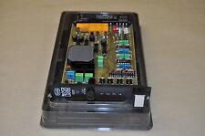 STAHL Messumformer ICS 1000 9201 /04-34-24 **not used**