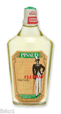 Clubman VANILLA AfterShave Cologne Lotion 6 oz