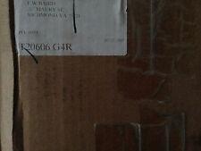 T20606-G4R Rebuilt Gilbarco Trind Key Tag assy