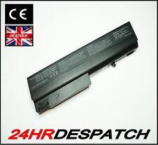 BATTERY FOR HP COMPAQ NC6400 6715B 6715S NX6325 NX6310