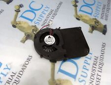 DELTA ELECTRONICS BFB0712H DC BRUSHLESS FAN