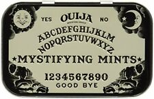 Ouija Mystifying Mints in Collectible Ouija Board Tin!