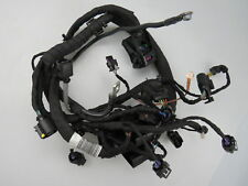 04C972612BR Cable Set For Motor Engine 1.0 Mpi Chy VW Up! Seat Mii