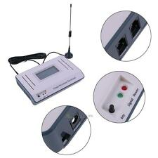 FWT Fixed Wireless Terminal GSM SIM Card Desktop Phone for Connecting Telephone