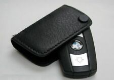 CUERO ESTUCHE CON LLAVE - BMW Serie 1 3er 5er Z4 X1 X5 X6 nt