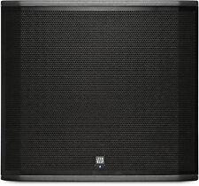"PreSonus ULT18 Active Powered 2000W 18"" inch Subwoofer Speaker ULT 18 Sub"