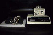 Stryker MicroElectric System Dental Dentistry Equipment Unit Machine 120V