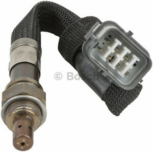 BOSCH Oxygen Sensor 13965 BNIB