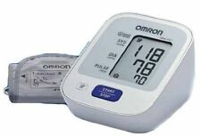 Omron Hem-7121 Blood Pressure Monitor Free Shipping From India