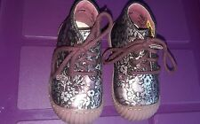 Little Mary chaussures fermées à lacets pour princesse pointure 21 NEUVES