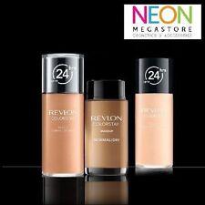 Matte Teint-Make-up-Produkte für trockene Haut