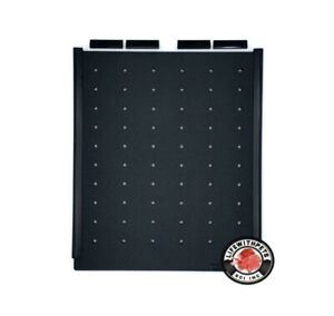 Lifewithpets 10 Gallon Fish Tank Divider.  ( No Suction Cups Required)
