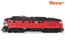 "Roco 52507 H0 Diesellok BR 232 536-3 DB AG ""Digital+Sound"" ++ NEU & OVP ++"