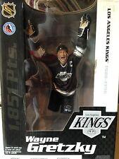Wayne Gretzky (NHL Legends figure)