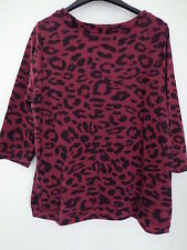 Marks and Spencer 3/4 Sleeve Tops & Shirts for Women