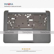 New 05505V 5505V for Dell Latitude 13 3380 Palmrest Keyboard KB Bezel Upper Case