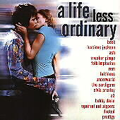 Soundtrack - A Life Less Ordinary Original Soundtrack CD